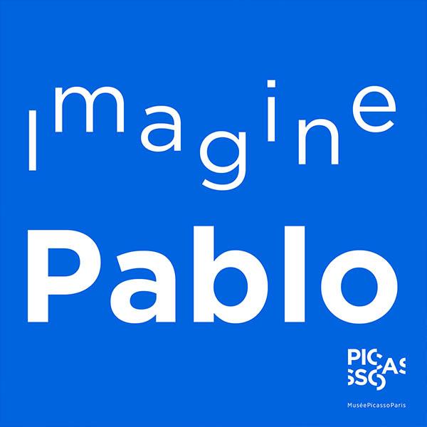 Imagine Pablo