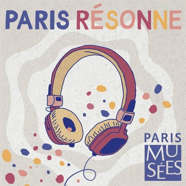 Paris résonne
